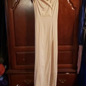 Dresses & Skirts - Woman's dress (long)